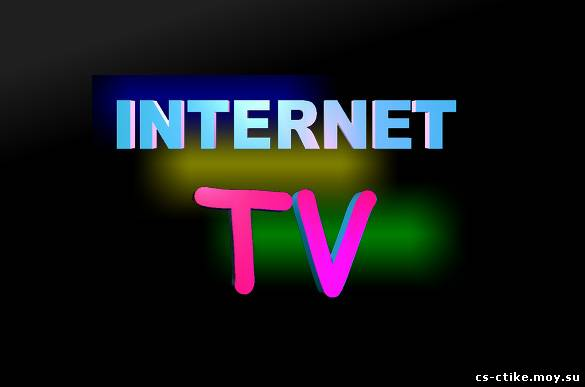 24 tv online ucrania women