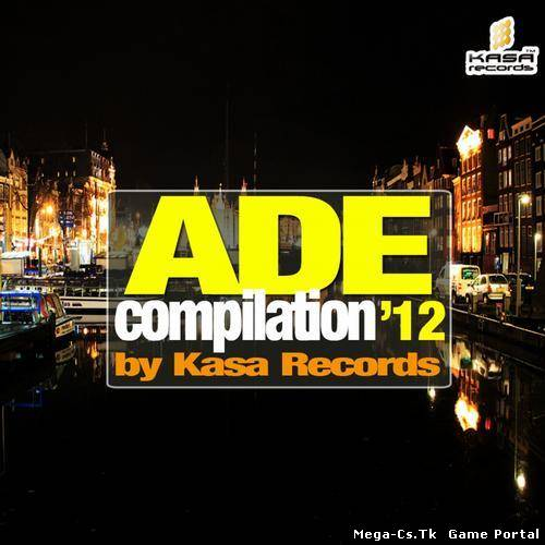 ADE Compilation (2012)